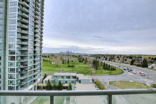 Photo 28: 901 77 Spruce Place SW in Calgary: Spruce Cliff Apartment for sale : MLS®# A1104367