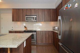 "Photo 5: 210 6450 194 Street in Surrey: Clayton Condo for sale in ""WATERSTONE"" (Cloverdale)  : MLS®# R2574588"