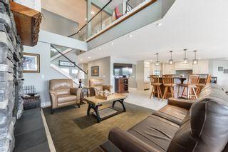 Photo 20: 542069 Range Road 195: Rural Lamont County House for sale : MLS®# E4262796