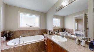 Photo 25: 2916 25 Avenue in Edmonton: Zone 30 House for sale : MLS®# E4264785