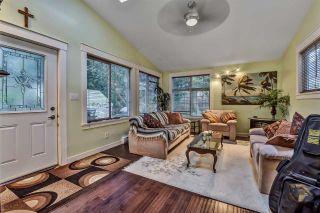 Photo 21: 12743 25 Avenue in Surrey: Crescent Bch Ocean Pk. House for sale (South Surrey White Rock)  : MLS®# R2533104