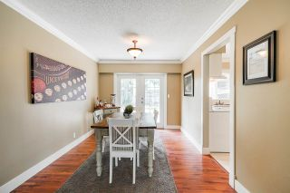"Photo 7: 5901 ABERDEEN Street in Surrey: Cloverdale BC House for sale in ""Jersey Hills"" (Cloverdale)  : MLS®# R2383785"