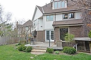 Photo 13: 18 Grosvenor Court in Markham: Bayview Fairway-Bayview Country Club Estates House (2-Storey) for sale : MLS®# N3191751