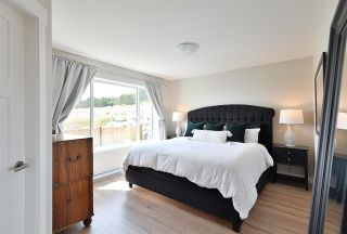 """Photo 15: 5684 DERBY Road in Sechelt: Sechelt District House for sale in """"SilverStone Heights"""" (Sunshine Coast)  : MLS®# R2576998"""