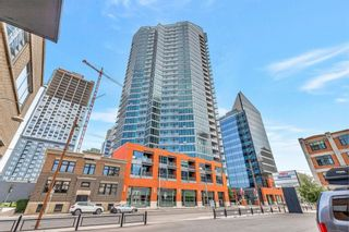 Photo 3: 408 225 11 Avenue SE in Calgary: Beltline Apartment for sale : MLS®# A1066504