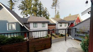 Photo 29: 150 2853 HELC PLACE in Surrey: Grandview Surrey Townhouse for sale (South Surrey White Rock)  : MLS®# R2540925