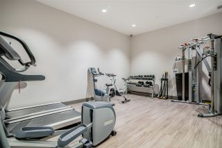 """Photo 30: 211 2525 CLARKE Street in Port Moody: Port Moody Centre Condo for sale in """"THE STRAND"""" : MLS®# R2536074"""