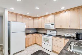 Photo 17: 701 1726 14 Avenue NW in Calgary: Hounsfield Heights/Briar Hill Apartment for sale : MLS®# A1136878