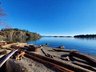Main Photo: 1630 Hyacinthe Bay Rd in : Isl Quadra Island House for sale (Islands)  : MLS®# 875023