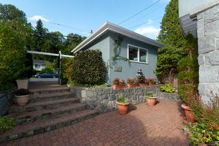 Photo 3: 736 SEYMOUR Boulevard in North Vancouver: Seymour House for sale : MLS®# V914166