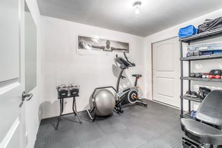 Photo 38: 7760 Springbank Way SW in Calgary: Springbank Hill Detached for sale : MLS®# A1132357
