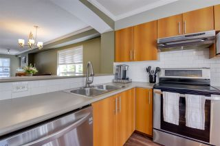 """Photo 7: 11 6747 203 Street in Langley: Willoughby Heights Townhouse for sale in """"Sagebrook"""" : MLS®# R2487335"""