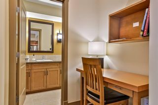 Photo 16: 4105 250 2nd Avenue in Dead Man's Flats: A-3856 Apartment for sale : MLS®# A1145351