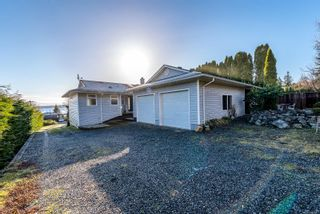 Photo 20: 5519 Tappin St in : CV Union Bay/Fanny Bay House for sale (Comox Valley)  : MLS®# 870917