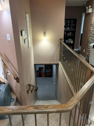 Photo 26: 222 27th Street in Battleford: Residential for sale : MLS®# SK866240
