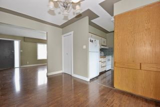 Photo 6: 2778 PRINCESS Street in Abbotsford: Abbotsford West House for sale : MLS®# R2047814