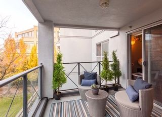 """Photo 13: 305 511 W 7TH Avenue in Vancouver: Fairview VW Condo for sale in """"Beverly Gardens"""" (Vancouver West)  : MLS®# R2221770"""