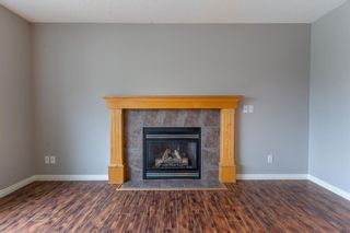 Photo 7: 110 Evansbrooke Manor NW in Calgary: Evanston Detached for sale : MLS®# A1131655