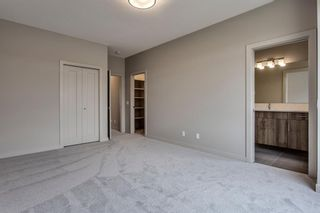 Photo 29: 279 Royal Elm Road NW in Calgary: Royal Oak Row/Townhouse for sale : MLS®# A1146441