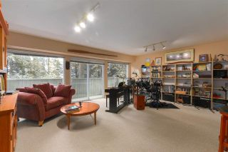 Photo 13: 4717 MOUNTAIN Highway in North Vancouver: Lynn Valley House for sale : MLS®# R2406230