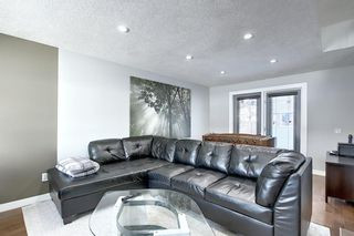 Photo 16: 28 Forest Green SE in Calgary: Forest Heights Detached for sale : MLS®# A1065576