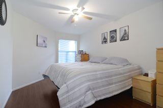 "Photo 10: 406 20239 MICHAUD Crescent in Langley: Langley City Condo for sale in ""City Grande"" : MLS®# R2062935"