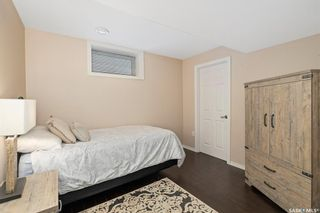 Photo 21: 104 Willard Drive in Vanscoy: Residential for sale : MLS®# SK857231