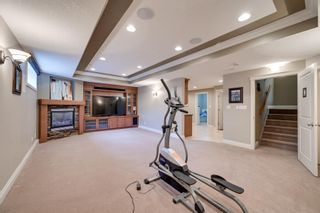 Photo 40: 1228 HOLLANDS Close in Edmonton: Zone 14 House for sale : MLS®# E4251775