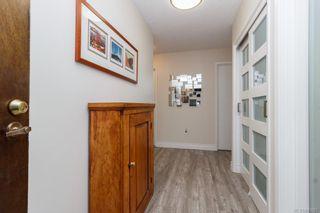 Photo 2: 306 1020 Esquimalt Rd in Esquimalt: Es Old Esquimalt Condo for sale : MLS®# 843807