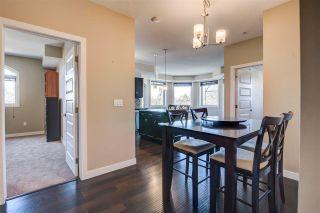 Photo 11: 306 8730 82 Avenue in Edmonton: Zone 18 Condo for sale : MLS®# E4265506