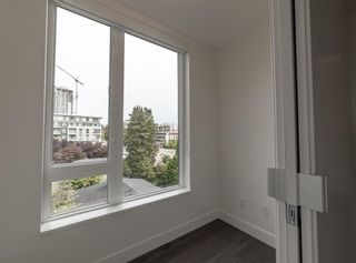 """Photo 7: 504 7777 CAMBIE Street in Vancouver: Marpole Condo for sale in """"SOMA"""" (Vancouver West)  : MLS®# R2606614"""