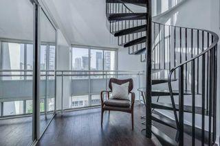 Photo 16: Lph01 77 Lombard Street in Toronto: Church-Yonge Corridor Condo for sale (Toronto C08)  : MLS®# C4479617