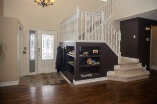 Photo 11: 4812 42 Street: Beaumont House for sale : MLS®# E4231482