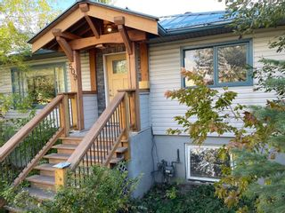 Photo 2: 509 55 Avenue SW in Calgary: Windsor Park Detached for sale : MLS®# A1148351