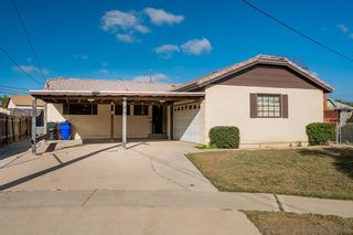 Photo 3: SAN DIEGO House for sale : 3 bedrooms : 1113 Elrose Ct