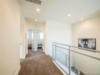 Photo 11: 9518 Maryland Dr in SIDNEY: Si Sidney South-East Half Duplex for sale (Sidney)  : MLS®# 721830