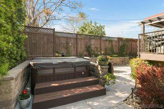 Photo 37: KENSINGTON House for sale : 3 bedrooms : 4873 Vista Street in San Diego