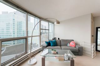 Photo 5: 1207 6088 WILLINGDON Avenue in Burnaby: Metrotown Condo for sale (Burnaby South)  : MLS®# R2515846