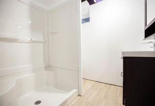 Photo 28: 15 Parkville Drive in Winnipeg: Residential for sale (2C)  : MLS®# 202028901