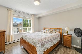 Photo 10: 320 25 Richard Place SW in Calgary: Lincoln Park Apartment for sale : MLS®# A1115963
