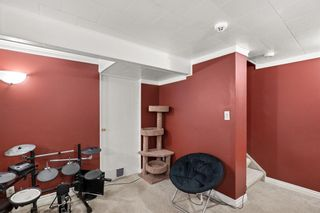 Photo 18: 14 Queen Anne Close SE in Calgary: Queensland Row/Townhouse for sale : MLS®# A1146388