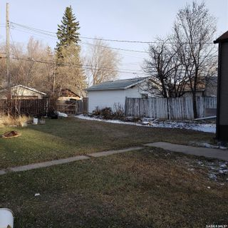 Photo 19: 112 N Avenue South in Saskatoon: Pleasant Hill Residential for sale : MLS®# SK870889
