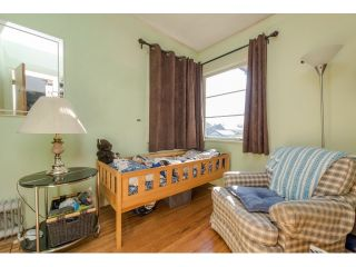 Photo 12: 259 W 26TH STREET in North Vancouver: Upper Lonsdale House for sale : MLS®# R2014783