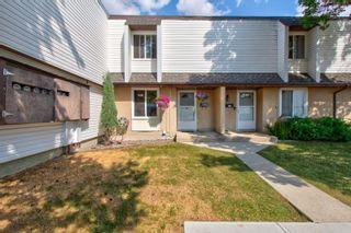 Photo 3: C15 1 GARDEN Grove in Edmonton: Zone 16 Townhouse for sale : MLS®# E4256836