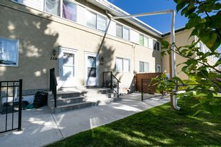 Photo 2: 159 2211 19 Street NE in Calgary: Vista Heights Row/Townhouse for sale : MLS®# A1152575