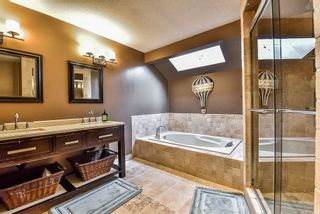 "Photo 14: 8097 149 Street in Surrey: Bear Creek Green Timbers House for sale in ""MORNINGSIDE ESTATES"" : MLS®# R2156047"