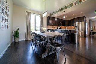 Photo 7: 81 CLAREMONT Drive | Fifth Avenue Estates Niverville