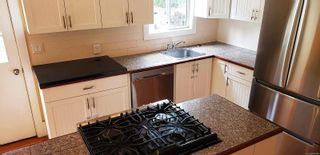 Photo 23: 3372 5th Ave in : PA Port Alberni House for sale (Port Alberni)  : MLS®# 885388