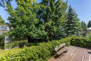 Photo 11: 32153 MOUAT Drive in Abbotsford: Abbotsford West House for sale : MLS®# R2591397