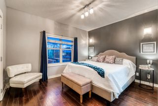 Photo 16: Unit #1 1938 24A Street SW in Calgary: Richmond Row/Townhouse for sale : MLS®# A1057444